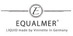 Equalmer (by Vinirette Liquid - Made in Germany)