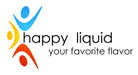 Happy Liquid (made in Germany)