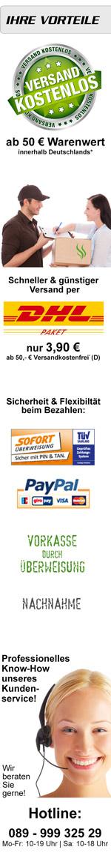 Joyetech-eGrip-kaufen