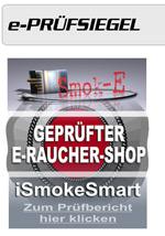 e-Pruefsiegel