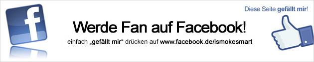 e-Zigarette München