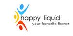 e-Zigarette-Muenchen-Happy-Liquid