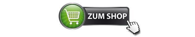 e-Zigaretten im Online-Shop kaufen
