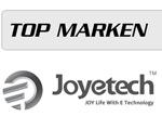 e-Zigarette_Joyetech