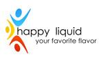 happy-liquid-aus-deutschland