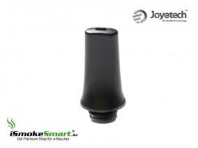 Drip Tip für Joyetech eGo-CC (schwarz)