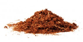Equalmer EQ II - würziger Tabakgeschmack (10 ml)