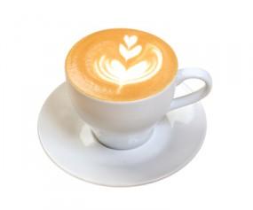 Vinirette Liquid - Cappuccino (20 ml)