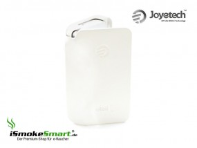 Joyetech eRoll Carry Case (weiß)