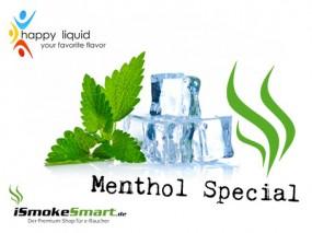 Happy Liquid - Menthol Special (20 ml)