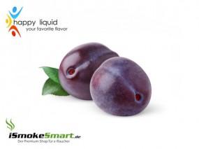 Happy Liquid - Pflaume (20 ml)