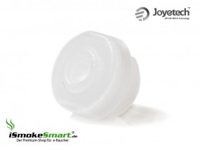 Joyetech eGo-T / eGo-C Silikon Tankdeckel (5 Stück)
