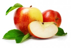 Vinirette Liquid - Apfel (50 ml)