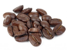 X Vinirette Liquid - Kaffee (20 ml)