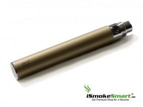 Joyetech eGo-C 2 Upgrade Akku 1000 mAh (titanium)
