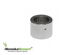 eGo Adapter Ring (klein)