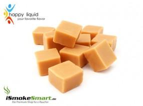 Happy Liquid - Caramell (20 ml)