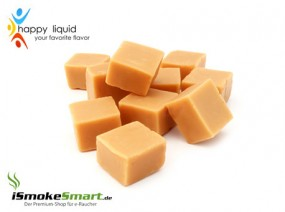 Happy Liquid - Caramell (10 ml)