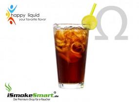Happy Liquid - Cola (10 ml)