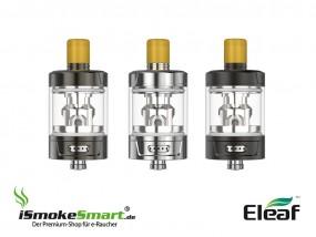 Eleaf GZeno S Clearomizer Kit
