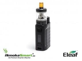 Eleaf iStick Pico 2 - GZeno Kit (schwarz)