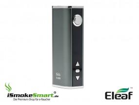 Eleaf iStick TC 40W Box Kit (grau) 2600 mAh