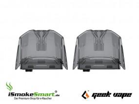 Geekvape Aegis Pod Cartridge (2 Stück)