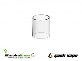 Geekvape Z Ersatz-Tankglas 3,5 ml