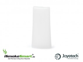 Hygiene Mundschutz für Drip Tips (5 Stück)