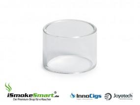 InnoCigs (Joyetech) Cubis 2 Ersatz-Glas
