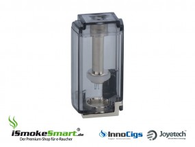 InnoCigs (Joyetech) EXCEED Grip Cartridge (1 Stück)