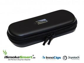 InnoCigs (Joyetech) Etui XL mit Reißverschluss (schwarz)