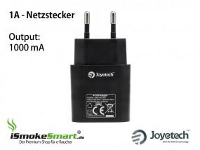Joyetech 1A USB-Netzstecker (EU) 1000 mA