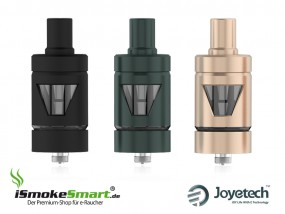 Joyetech TRON-S Verdampfer Kit