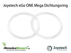 Joyetech eGo ONE Mega Dichtungsring / O-Ring 17 mm (2 Stück)