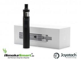 Joyetech eGo ONE V2 Kit 1500 mAh (schwarz)
