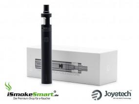 Joyetech eGo ONE V2 Kit 2200 mAh (schwarz)