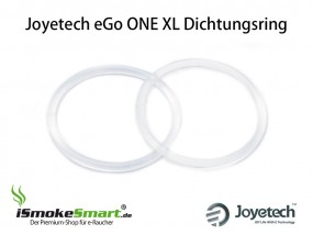 Joyetech eGo ONE Dichtungsring / O-Ring 15 mm (2 Stück)
