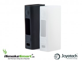 Silikon-Hülle für Joyetech eVic-VTwo Mini