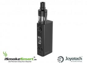 Joyetech eVic-VTwo Mini CUBIS Pro Kit (schwarz)