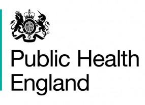 "Public Health England: ""e-Zigarette ca 95% weniger schädlich als Tabak"""