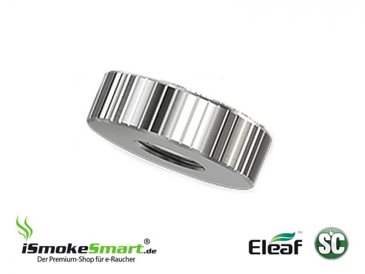 Magnet-Adapter für iStick Pico Baby Akku