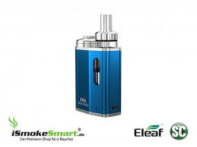 SC (Eleaf) iStick Pico Baby Kit (blau)