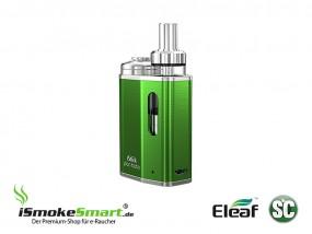 SC (Eleaf) iStick Pico Baby Kit (grün)