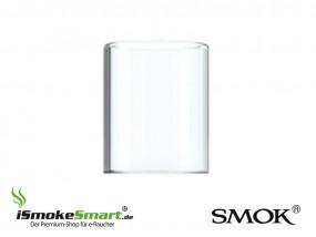 SMOK TFV4-Mini Ersatz-Glas (Tank)