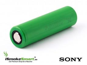 Sony Konion US18650VTC5A Akku 2600 mAh (35 A)