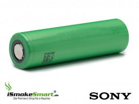 Sony Konion US18650VTC6 Akku 3120 mAh (30 A)
