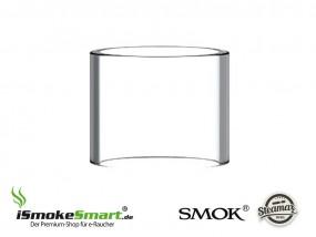 Steamax (SMOK) TFV8 Baby Ersatz-Glas