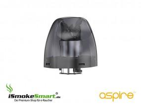 aspire Tigon AIO Pod (Tank)