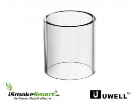 UWELL CROWN 3 Ersatz-Glas (5 ml)